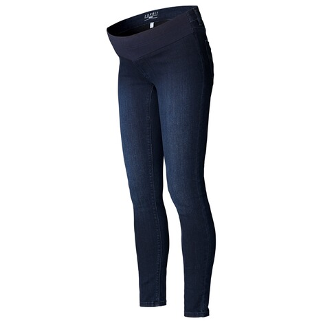 ESPRIT  Jeggings  Darkwash 2