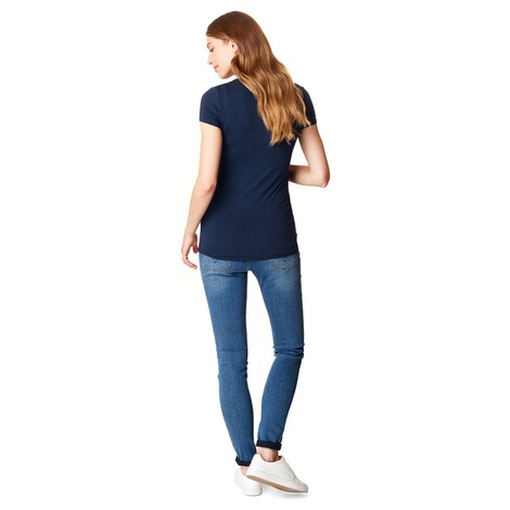 ESPRIT  Jeggings  Medium Wash 6