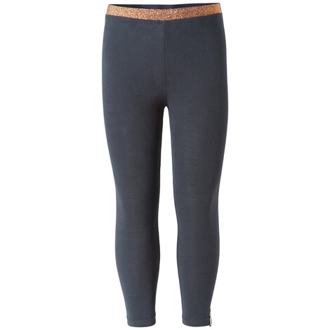 NOPPIES  Leggings Norrigde  Dark Blue 1