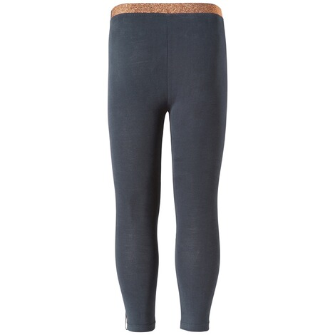 NOPPIES  Leggings Norrigde  Dark Blue 2