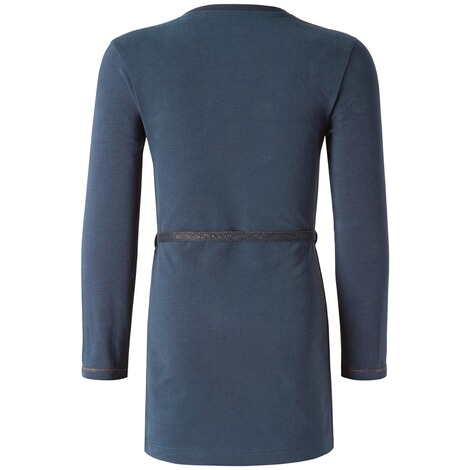 NOPPIES  Kleid Norwell  Dark Blue 2
