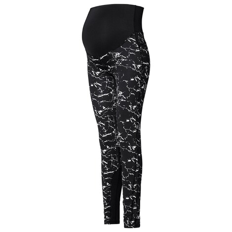 Noppies  Sport-Legging Fae  Black 3