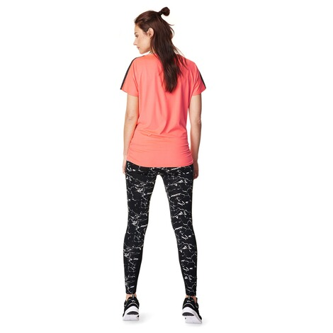 Noppies  Sport-Legging Fae  Black 5