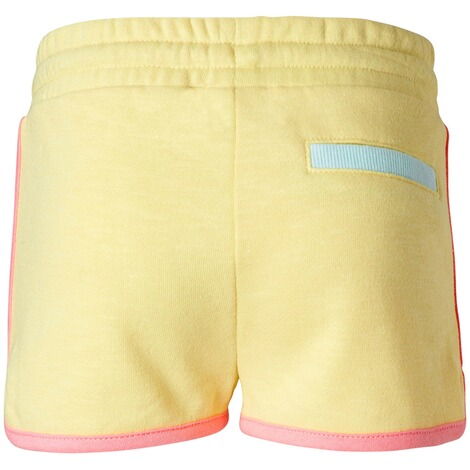 NOPPIES  Shorts Fredonia  Light Yellow 2