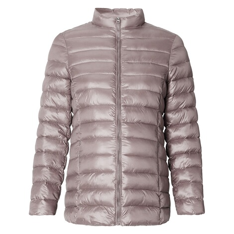 ESPRIT  Umstandsjacke Winter  Light Taupe 1