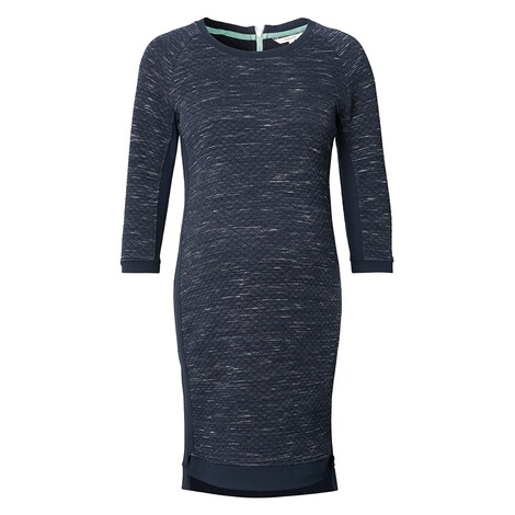 NOPPIES  Kleid Gemma  Dark Blue 1