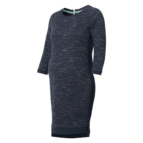 NOPPIES  Kleid Gemma  Dark Blue 3