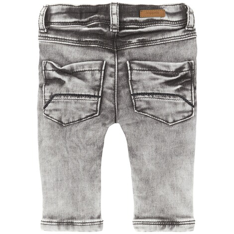 NOPPIES  Jeans  Grey Denim 2