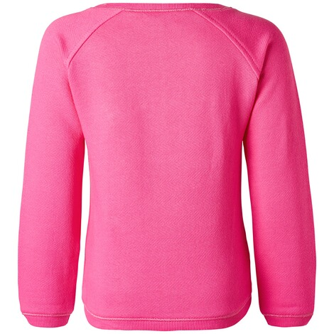 NOPPIES  Sweater Hola  Fuchsia 2
