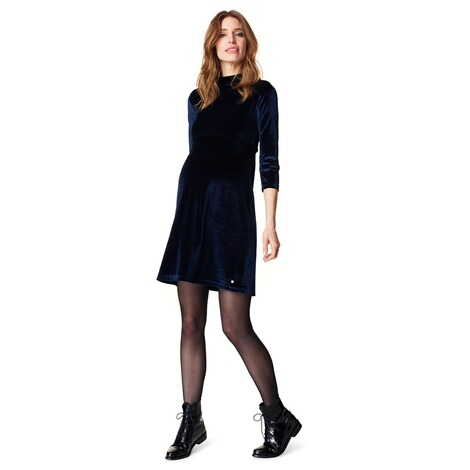 ESPRIT  Kleid  Night Blue 4