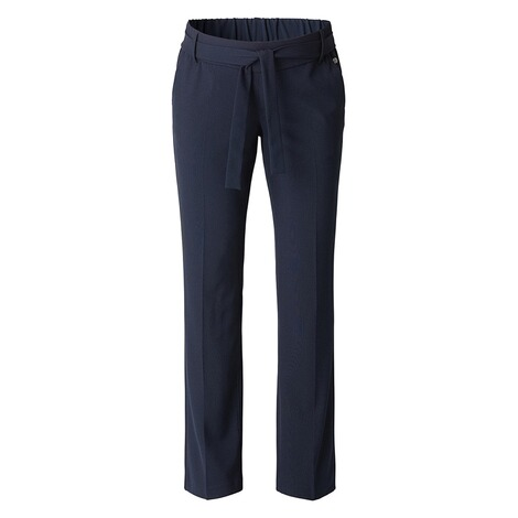 ESPRIT  Business Hose  Night Blue 1