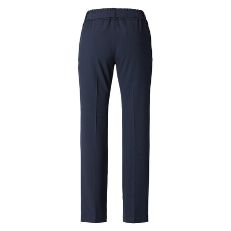 ESPRIT  Business Hose  Night Blue 2