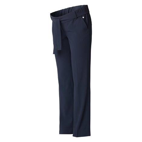ESPRIT  Business Hose  Night Blue 3