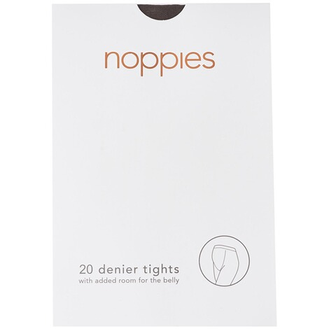 NOPPIES 3