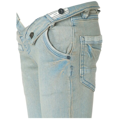NOPPIES  Jeans  Used Wash 3