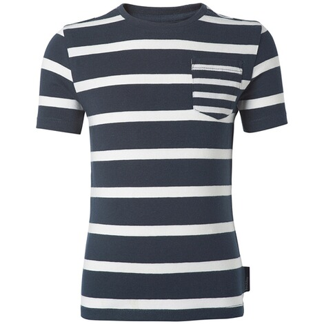 NOPPIES  T-shirt Noale  Dark Blue 1