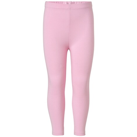 NOPPIES  Leggings Nago  Bright Pink 1