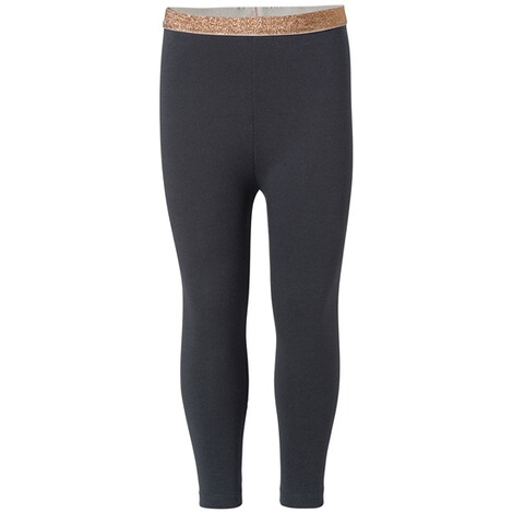 NOPPIES  Leggings Naturno  Dark Blue 1