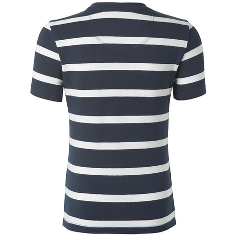 NOPPIES  T-shirt Noale  Dark Blue 2