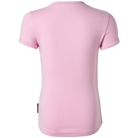 NOPPIES  T-shirt Nerola  Bright Pink 2
