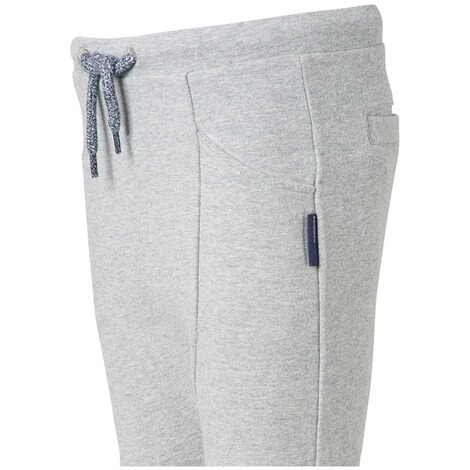 Noppies  Jogginghose Nantes  Dark grey melange 5
