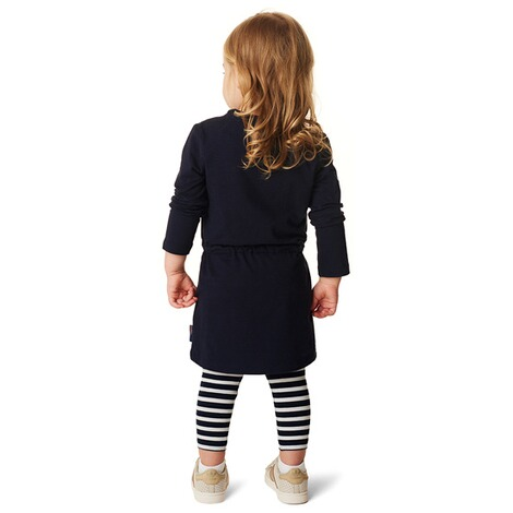 NOPPIES  Leggings Noventa  Dark Blue 5