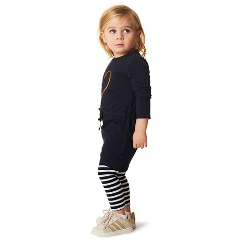 NOPPIES  Leggings Noventa  Dark Blue 6