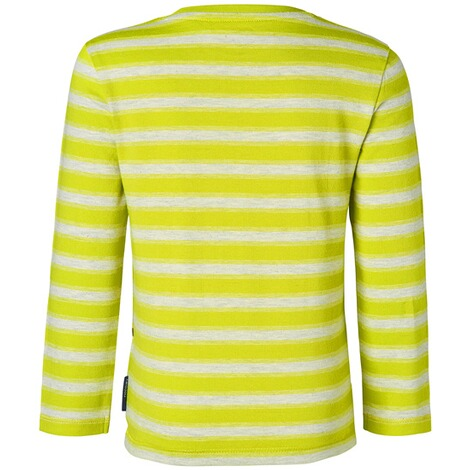 NOPPIES  Langarmshirt Kerman  Lime 2