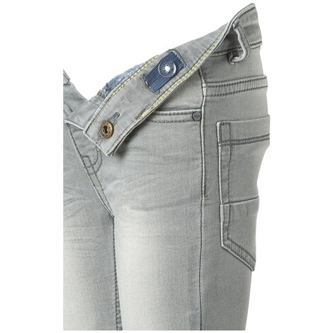 NOPPIES  Jeans Kyle  Grey Denim 3