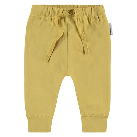 NOPPIES  Hose Kaneohe  Yellow 1