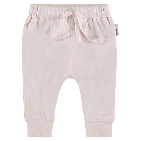 NOPPIES  Hose Kaneohe  Light Pink 1