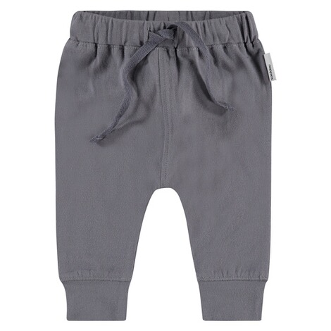 NOPPIES  Hose Kaneohe  Grey 1