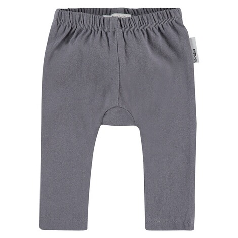 NOPPIES  Leggings Kenner  Grey 1