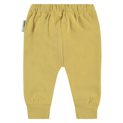 NOPPIES  Hose Kaneohe  Yellow 2