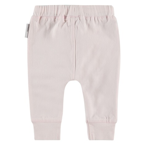NOPPIES  Hose Kaneohe  Light Pink 2