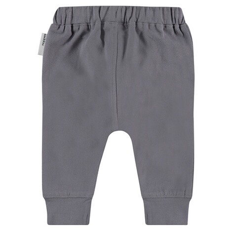 NOPPIES  Hose Kaneohe  Grey 2