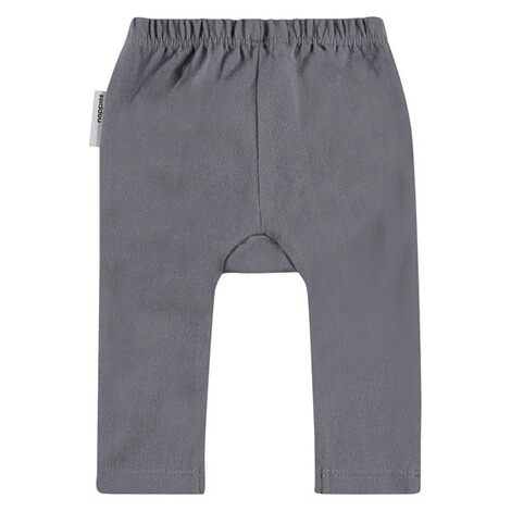 NOPPIES  Leggings Kenner  Grey 2