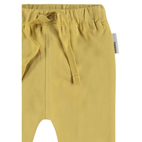 NOPPIES  Hose Kaneohe  Yellow 3