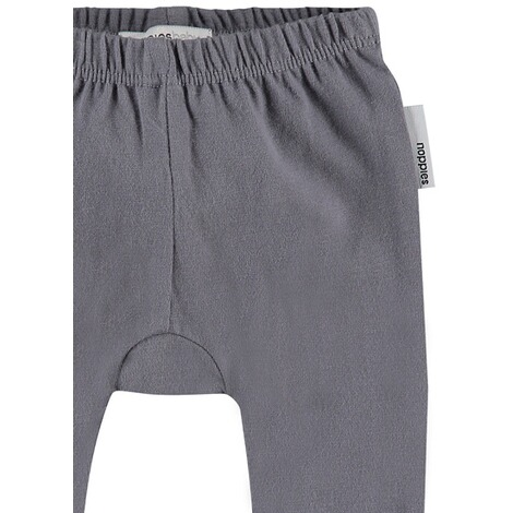 NOPPIES  Leggings Kenner  Grey 3
