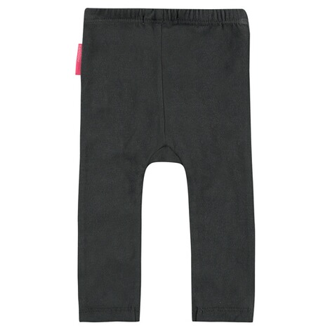 NOPPIES  Leggings Kalama  Charcoal 2