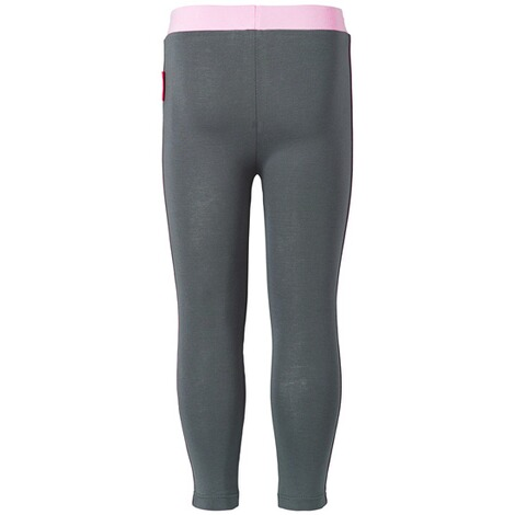 NOPPIES  Leggings Kira  Charcoal 2