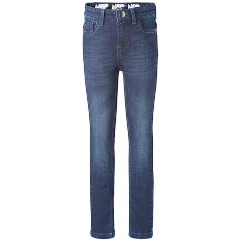 NOP  Jeans Newberg  Dark Wash 1