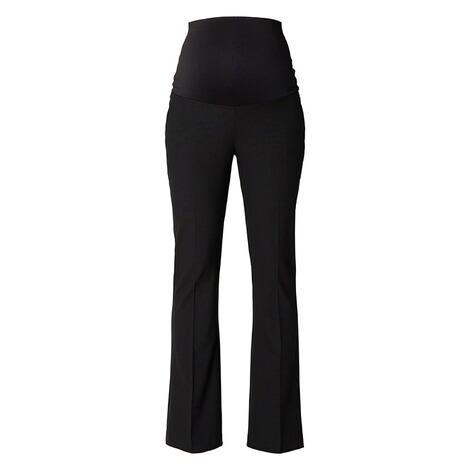 QUEEN MUM  Business Hose  Black 1