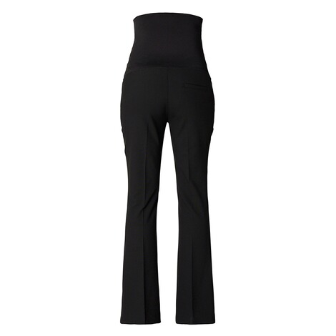QUEEN MUM  Business Hose  Black 2