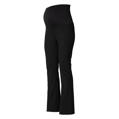 QUEEN MUM  Business Hose  Black 3