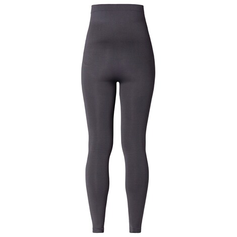 NOPPIES  Umstandsleggings Cara  Dark Grey 2