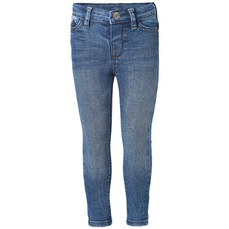 NOPPIES  Jeans Narosse  Dark Wash 1