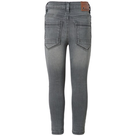 NOPPIES  Jeans Nantua  Grey Denim 2