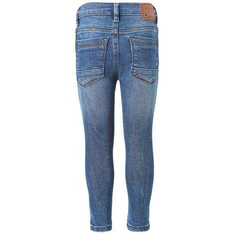 NOPPIES  Jeans Narosse  Dark Wash 2