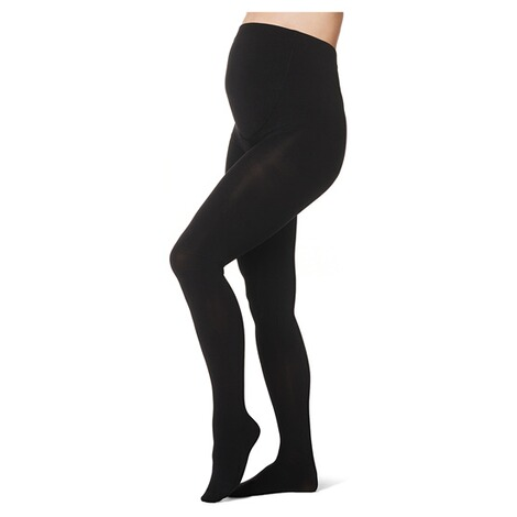 Noppies  Strumpfhose 60 Denier  Black 1